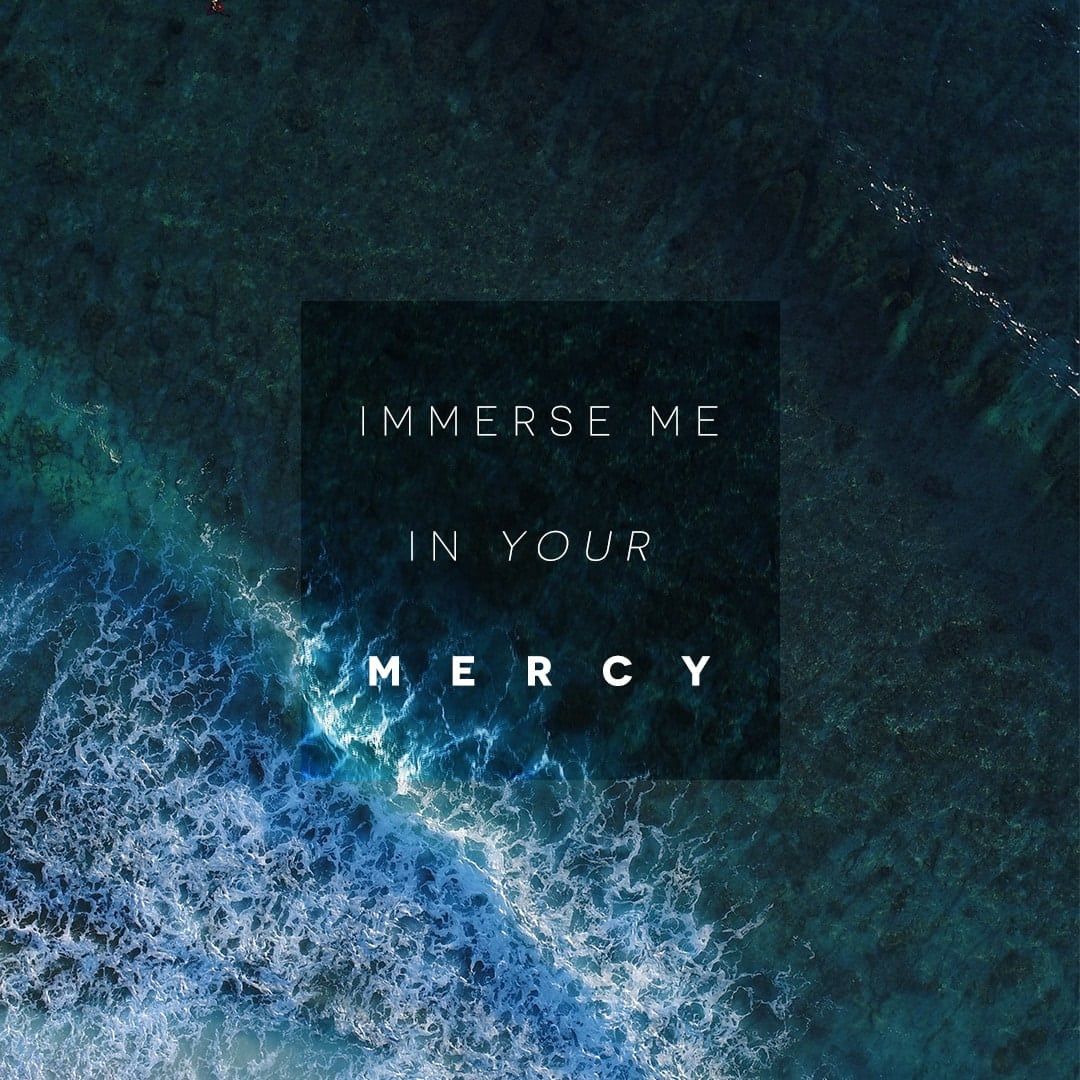 Immerse Me
